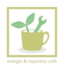 Heinz Tschürtzs energie & reparatur café