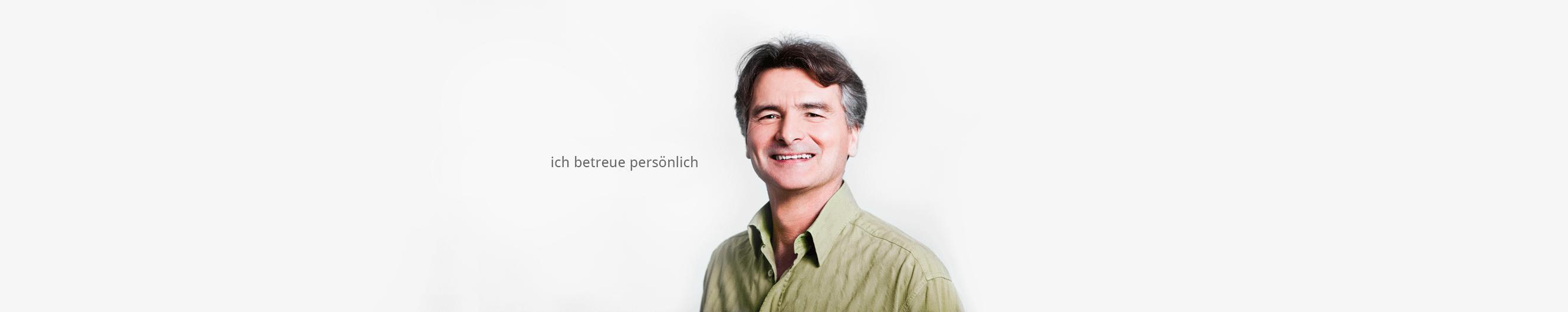 Ing. Heinz Tschürtz - dein Spezialist für Energieberatung, Thermenwartung und -reparatur