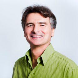 Ing. Heinz Tschürtz | tschürtz services e.U.