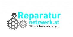 Gründung Reparaturnetzwerk