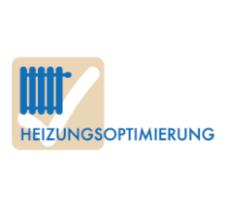 Heizungsoptimierung | tschürtz services e. U.