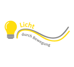 Licht durch Bewegung | tschürtz services e. U.